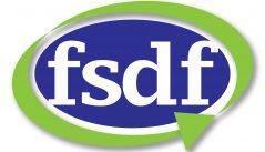 FSDF-LOGO-RGB